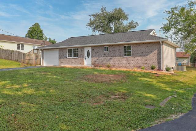 1140 Albany Rd, Knoxville, TN 37923 (#1167238) :: Shannon Foster Boline Group