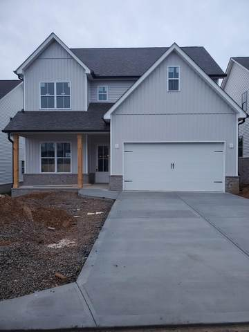 1145 Cedar Break Drive, Knoxville, TN 37932 (#1168129) :: A+ Team