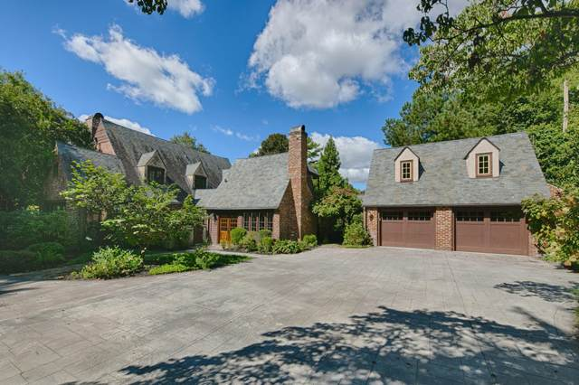 2221 Cherokee Blvd, Knoxville, TN 37919 (#1168426) :: Shannon Foster Boline Group