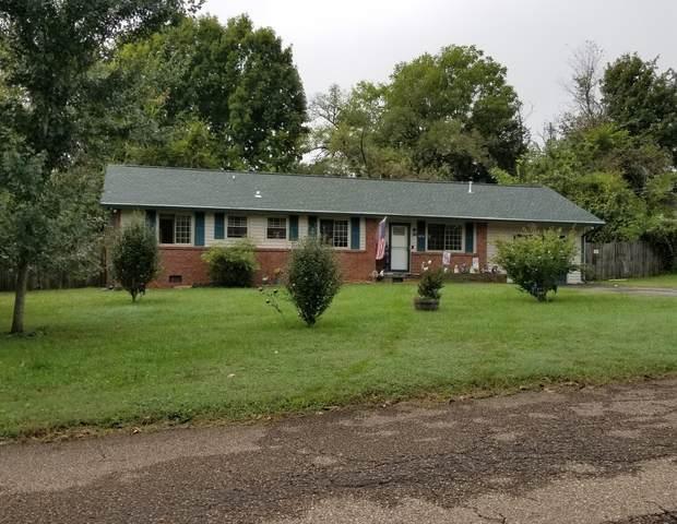 4204 Deerfield Rd, Knoxville, TN 37921 (#1168851) :: Cindy Kraus Group   Engel & Völkers Knoxville