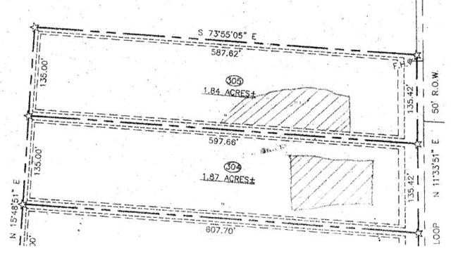 Stonecrest, Crossville, TN 38571 (#840511) :: Billy Houston Group