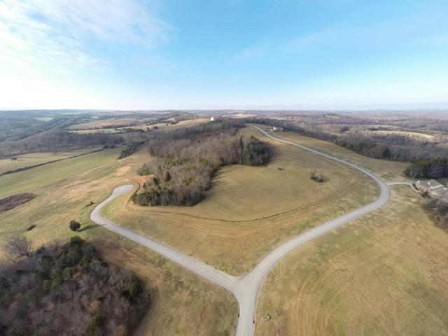 2193 James Ridge Rd, Loudon, TN 37774 (#910774) :: Realty Executives Associates Main Street