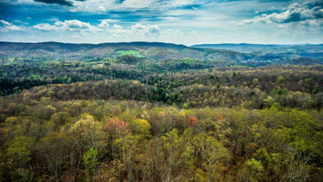 Green Ridge Trail - Lot #44, Harriman, TN 37748 (#941831) :: Adam Wilson Realty