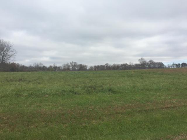 Copper Pointe, Crossville, TN 38555 (#954896) :: Billy Houston Group