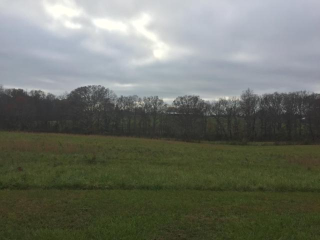 Copper Pointe, Crossville, TN 38555 (#954904) :: Billy Houston Group