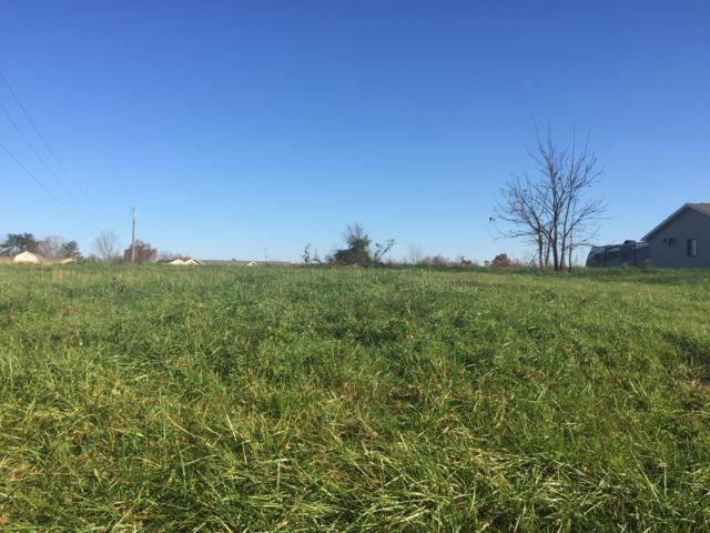 Adams Creek Rd, Crossville, TN 38571 (#955090) :: Billy Houston Group