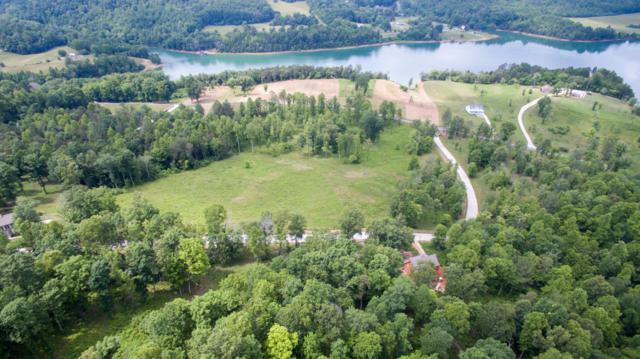 Pinnacle Pointe Way  Lot 100, Sharps Chapel, TN 37866 (#968889) :: Billy Houston Group