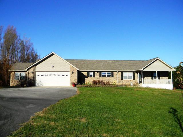 6721 Eastland Rd, Sparta, TN 38583 (#975928) :: Billy Houston Group