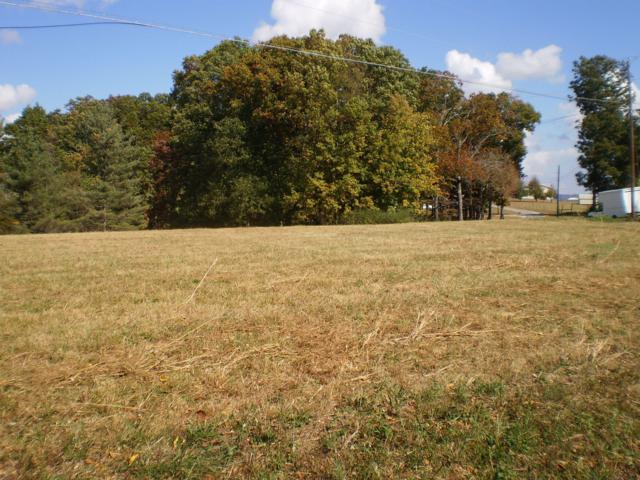 Don Kerley Rd, Crossville, TN 38555 (#981972) :: Shannon Foster Boline Group