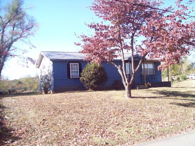 1204 Spring St, Philadelphia, TN 37846 (#984257) :: Venture Real Estate Services, Inc.