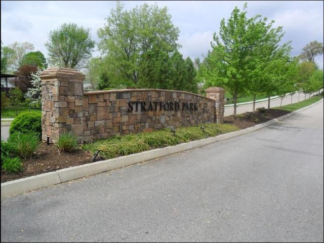 Pembridge Rd, Knoxville, TN 37912 (#985970) :: Shannon Foster Boline Group