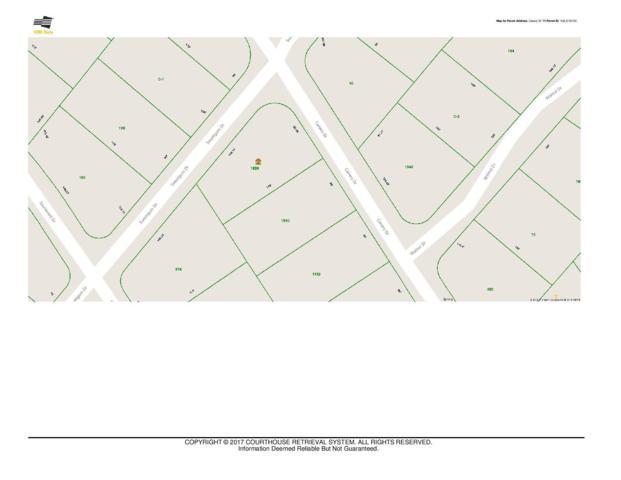Canary Drive, Crossville, TN 38555 (#987695) :: CENTURY 21 Legacy