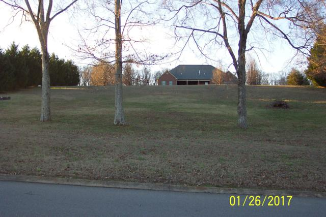 19 County Road 1120, Athens, TN 37303 (#989800) :: Billy Houston Group