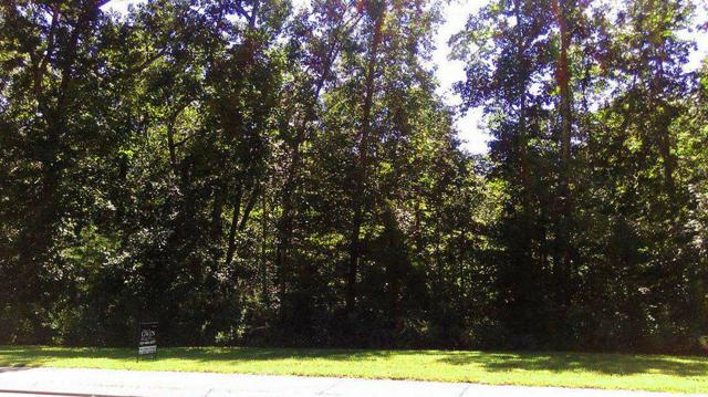 Riverview Drive, Crossville, TN 38555 (#989947) :: Billy Houston Group