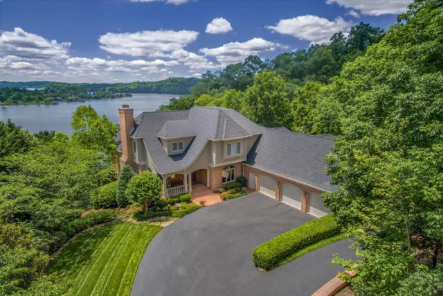 8900 Wildflower Way, Knoxville, TN 37922 (#993515) :: Billy Houston Group