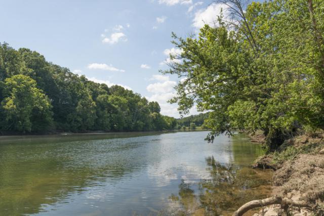 River Stone Rd, Blaine, TN 37709 (#994088) :: Billy Houston Group
