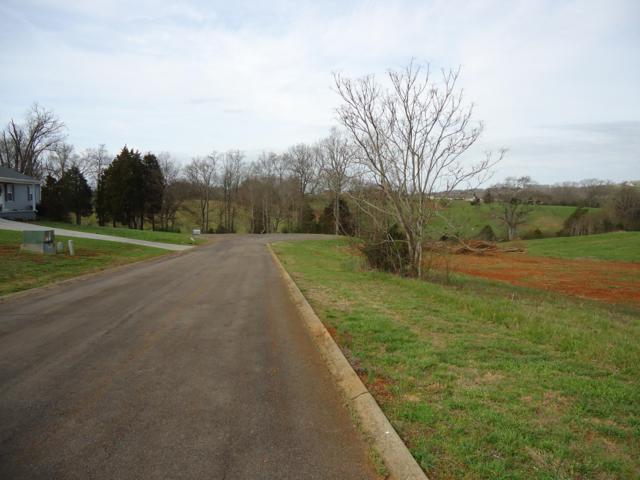 Seven Oaks Drive, Madisonville, TN 37354 (#996806) :: Billy Houston Group
