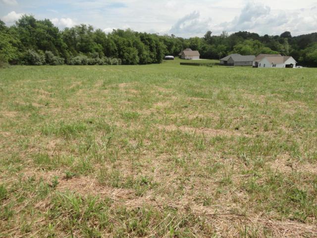 Corntassel Rd, Vonore, TN 37885 (#1005083) :: Shannon Foster Boline Group