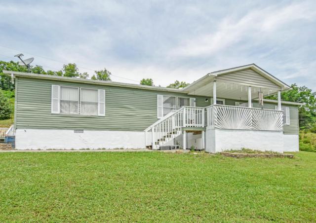 1086 Powder Springs Rd, Sevierville, TN 37876 (#1005452) :: The Terrell Team