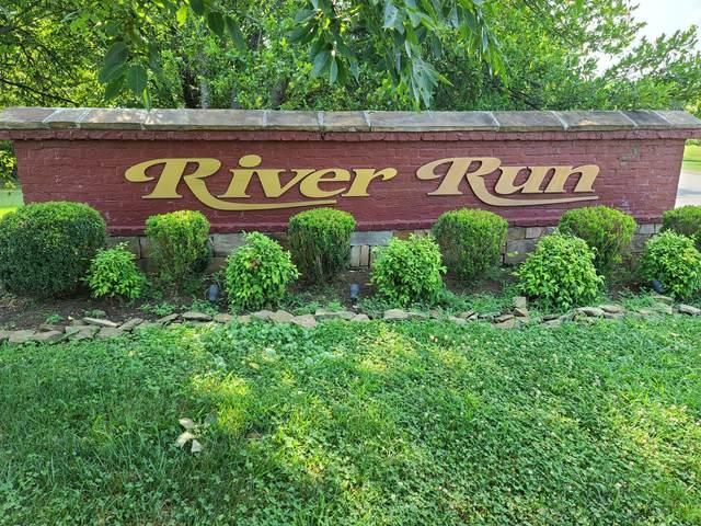 653 River Run Drive, Maryville, TN 37804 (#1005503) :: Realty Executives Associates