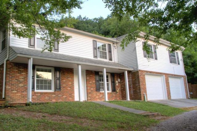 4220 Reed Rd, Louisville, TN 37777 (#1011966) :: Shannon Foster Boline Group