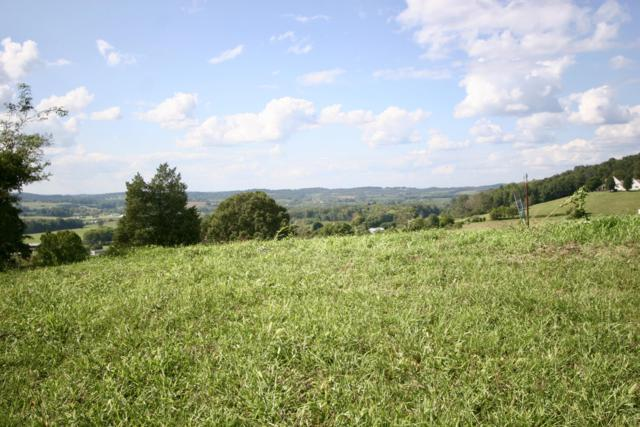 Lot # 33 High Ridge Rd, Sweetwater, TN 37874 (#1013352) :: Shannon Foster Boline Group