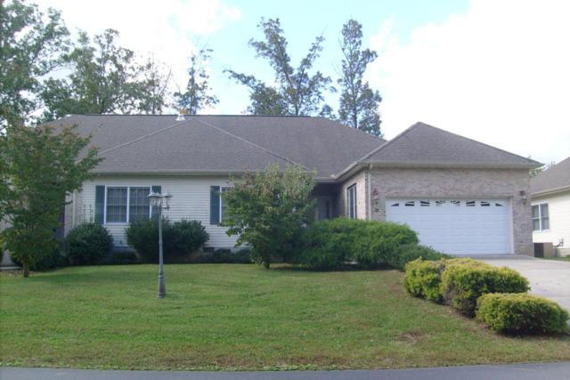 65 Santee Ct, Crossville, TN 38572 (#1020681) :: SMOKY's Real Estate LLC