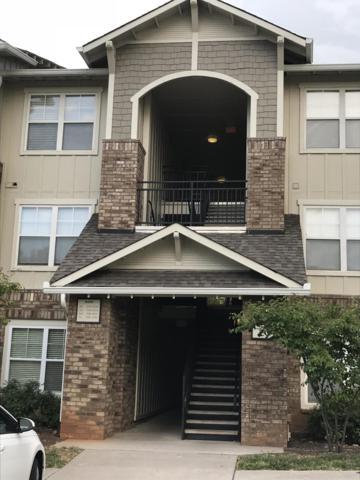 3704 Spruce Ridge Way Apt 2021, Knoxville, TN 37920 (#1027418) :: Billy Houston Group