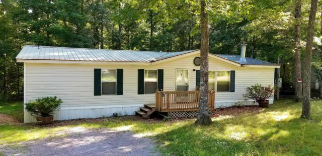 1041 Apoxsee Circle, Crossville, TN 38572 (#1028718) :: Shannon Foster Boline Group