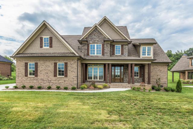 531 Barnsley Rd, Knoxville, TN 37934 (#1029092) :: Billy Houston Group