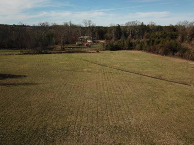 929 Shady Creek Rd, Maryville, TN 37801 (#1031066) :: Billy Houston Group