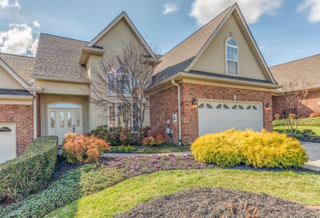 1023 Cragfont Way, Knoxville, TN 37923 (#1031562) :: Realty Executives Associates