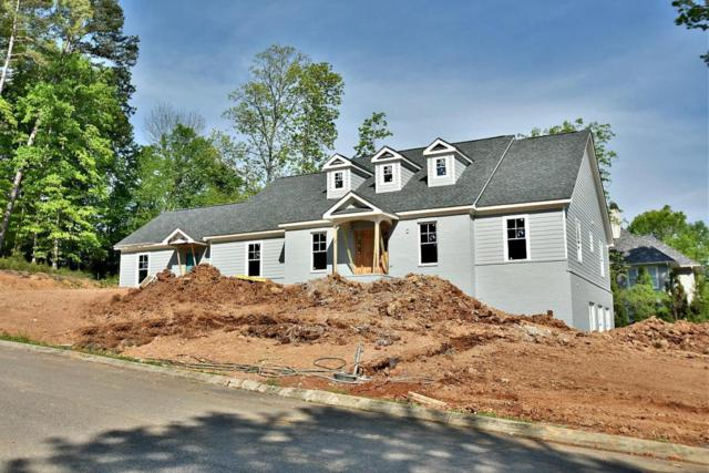 2500 Woodland Reserve Lane, Knoxville, TN 37919 (#1031972) :: Shannon Foster Boline Group