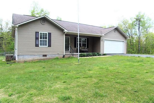 3202 Warpath Drive, Crossville, TN 38572 (#1036340) :: Shannon Foster Boline Group