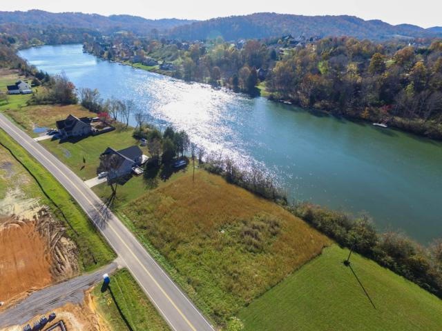Lot 13 Harbor Drive, Clinton, TN 37716 (#1037070) :: CENTURY 21 Legacy