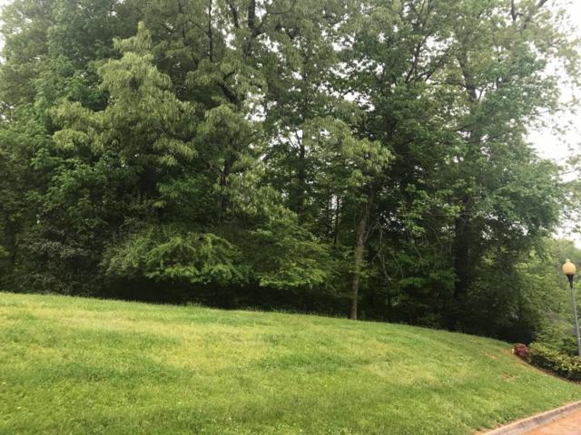 6 Rivers Run Way, Oak Ridge, TN 37830 (#1040801) :: Venture Real Estate Services, Inc.
