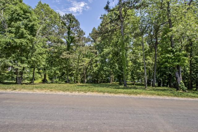 213 Tecumseh Way, Loudon, TN 37774 (#1041118) :: Billy Houston Group
