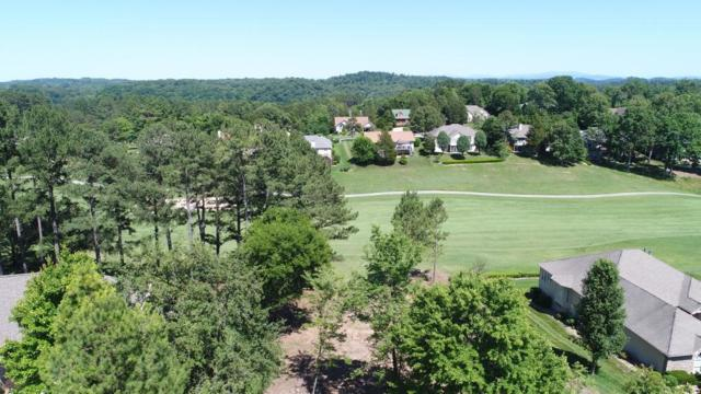 426 Wewoka Circle, Loudon, TN 37774 (#1043896) :: Billy Houston Group