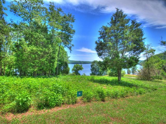 Lot 30 Serenity Drive, Harriman, TN 37748 (#1044091) :: Shannon Foster Boline Group
