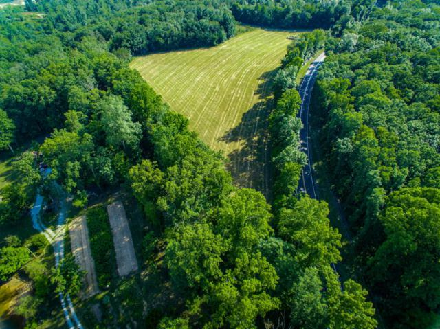 Lantana Rd, Crossville, TN 38572 (#1044644) :: Billy Houston Group