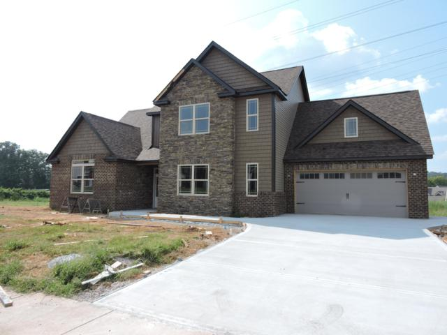6301 Aldingham St, Knoxville, TN 37912 (#1044721) :: Billy Houston Group