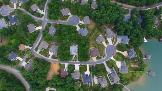 109 Tecumseh Lane, Loudon, TN 37774 (#1046468) :: Billy Houston Group