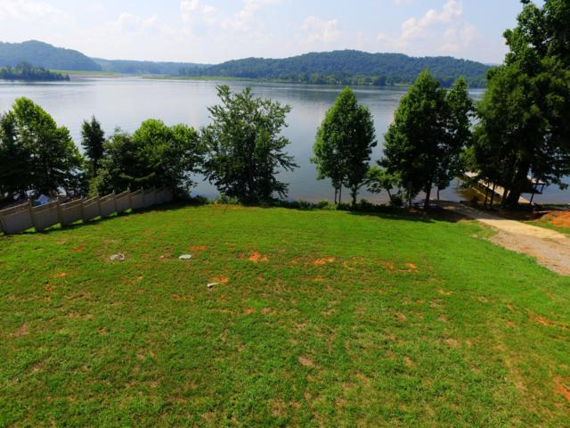 512 Emory River Rd, Harriman, TN 37748 (#1046612) :: Shannon Foster Boline Group