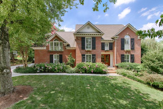 1213 Ryan Place, Knoxville, TN 37919 (#1047541) :: Billy Houston Group
