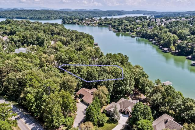 304 Tanasi Point, Loudon, TN 37774 (#1050154) :: Shannon Foster Boline Group