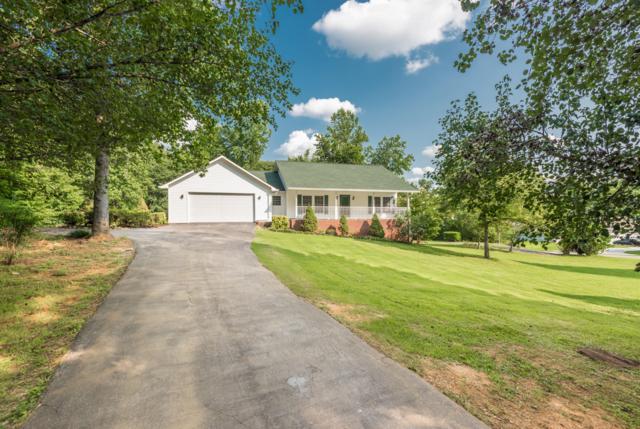 1700 Edith Lane, Lenoir City, TN 37771 (#1053012) :: Billy Houston Group
