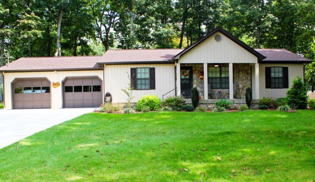 185 Lakeside Drive, Fairfield Glade, TN 38558 (#1058666) :: CENTURY 21 Legacy