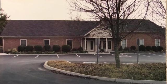 10608 Flickenger Lane, Knoxville, TN 37922 (#1060702) :: SMOKY's Real Estate LLC