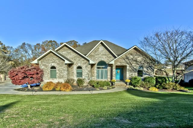 190 Tommotley Dr., Loudon, TN 37774 (#1061153) :: CENTURY 21 Legacy