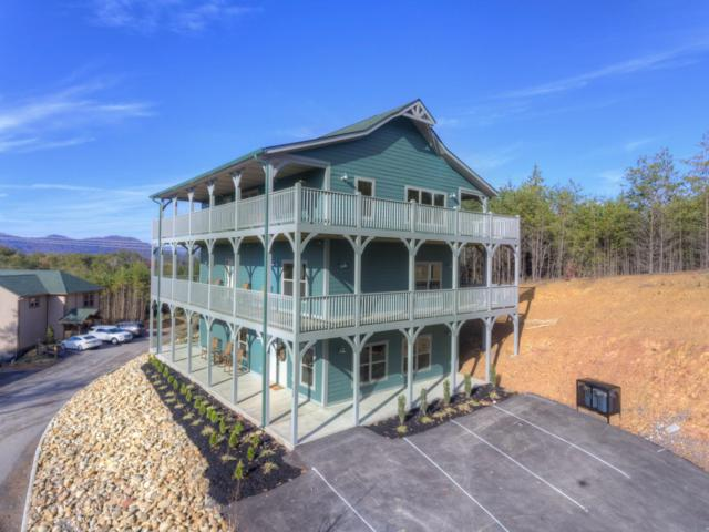 1128 Cove Falls Way, Pigeon Forge, TN 37863 (#1062143) :: The Terrell Team